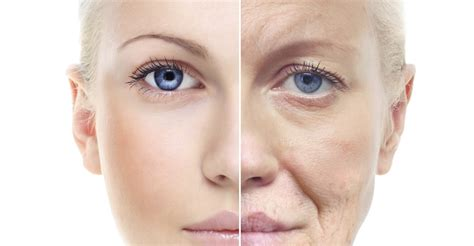 plastic surgery or natural aging changes understanding facial aging charleston facial plastic surgery