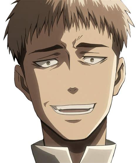 Anime Meme Face - smug berthold face png smug anime face know your meme