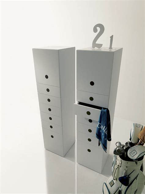 cassettiere moderne design cassettiere moderne di design by fimar