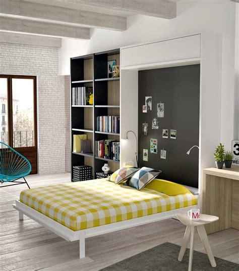camas plegables a la pared cama abatible pared cama abatible dormitorios juveniles