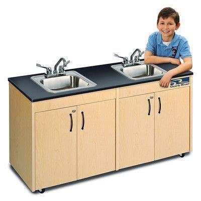 ozark river portable sinks best 25 portable sink ideas on c sink eco