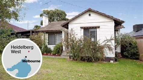 melbourne house rental melbourne s cheapest rental suburbs within 15km of the cbd