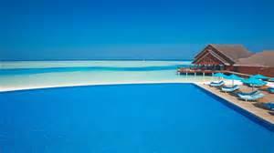 anantara dhigu resort amp spa maldives south male atoll