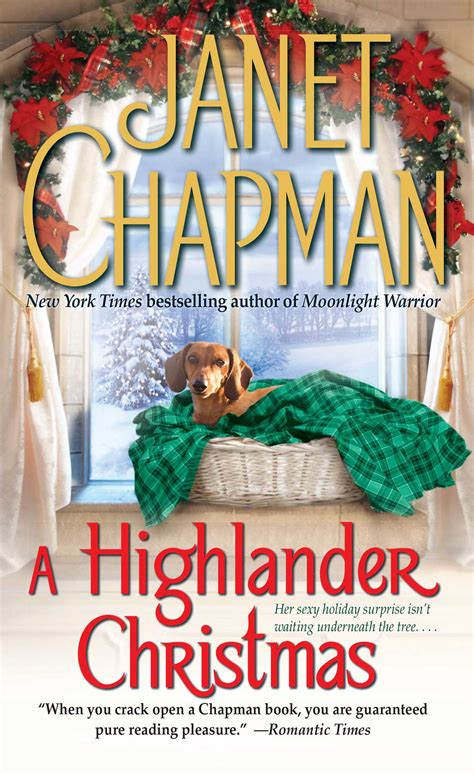 my highlander the highlanders volume 8 books a highlander book by janet chapman official