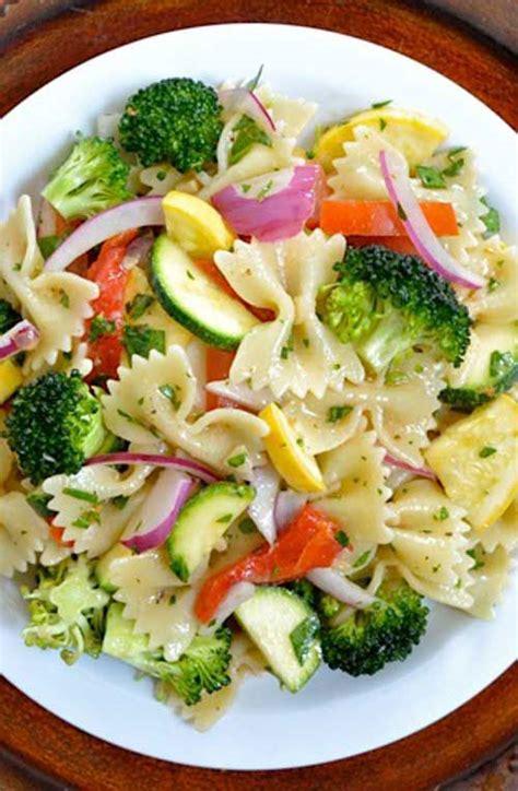 best pasta salads best pasta salad recipes