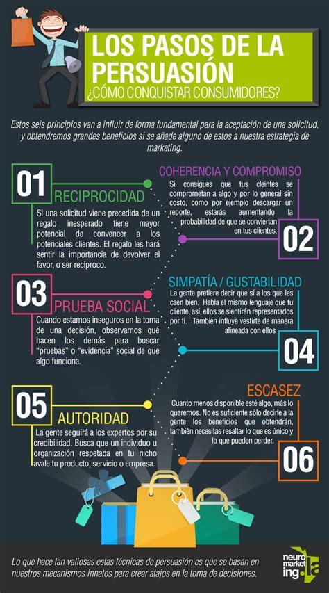 5 aspectos clave en el bautizo de tu beb 233 10restaurantes es infograf 237 as marketing digital sayonara