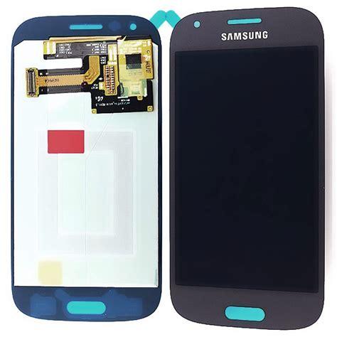 Lcd Samsung Galaxy Ace 4 G313fg316h Original k 246 p original samsung galaxy ace 4 lcd sk 228 rm h 228 r