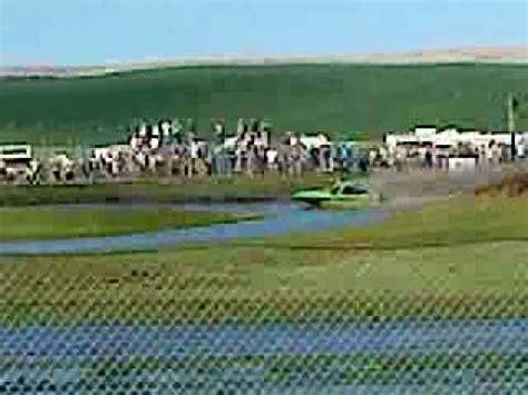st john sprint boat races ussba sprint boat race at webb s slough in saint john wa