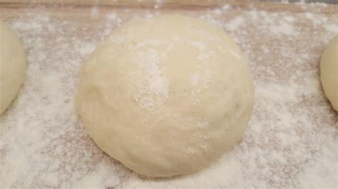 Dough Pizza pizza dough recipe metric spicy goulash