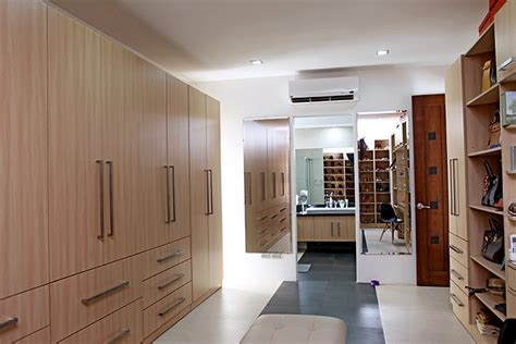 Walk In Closet Philippines by 5 Must See Closets Of Rl