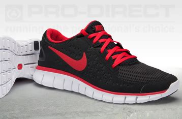 Sepatu Murah Nike Runner Dynamic 02 cari sepatu nike mens free run running shoes