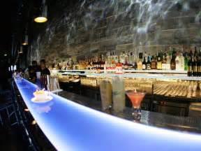 hakkasan restaurants in fitzrovia london hakkasan bar bars and pubs in fitzrovia london