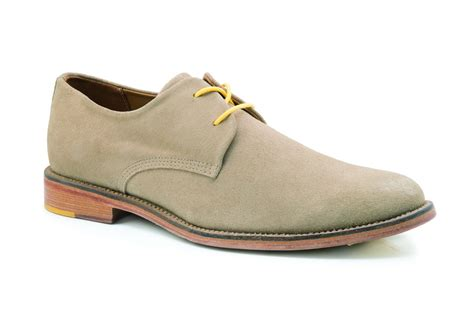 dress casual shoes for dress yp