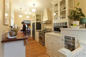 mission style kitchens designs photos craftsman kitchen traditional see bet you are scroll down all design ideas