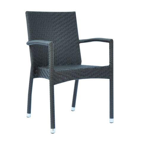 sedie in vimini sedia giardino vimini intrecciato le havre san marco