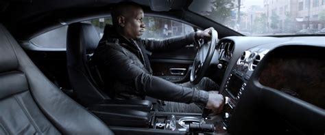 fast and furious 8 variety fast furious 8 review