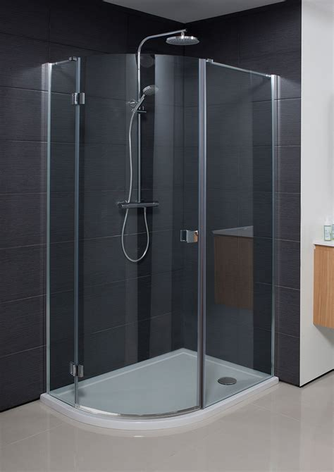 Bathroom Shower Cubicle Welcome To K S Bathroom And Kitchen Centre Top Bathroom And Kitchen Suppliers Of Uk K S