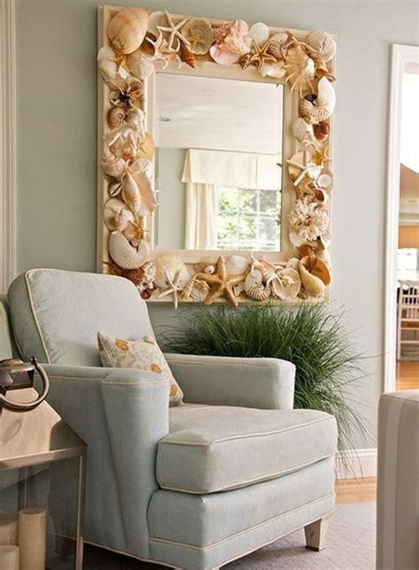 dekoration wohnzimmer ideen deko wohnzimmer selbst gemacht deko wohnzimmer selber