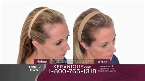 keranique commercial actresses keranique tv commercial regrow lost hair ispot tv