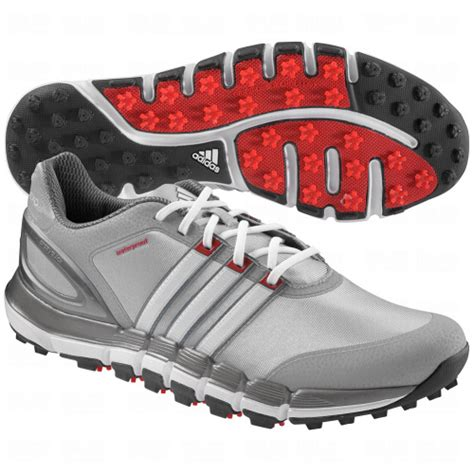 adidas 360 gripmore s s golf shoes all in golfer limited time deals on drivers