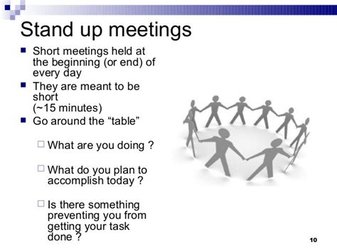 creating effective teams ppt
