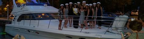 chicago boat rental belmont harbor contact us boat and yacht rental chicago il