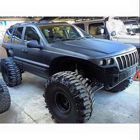 what is a jeep wj 1000 images about jeep wj on jeep grand