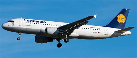 airbus a320 best seats seat map airbus a320 200 lufthansa best seats in plane