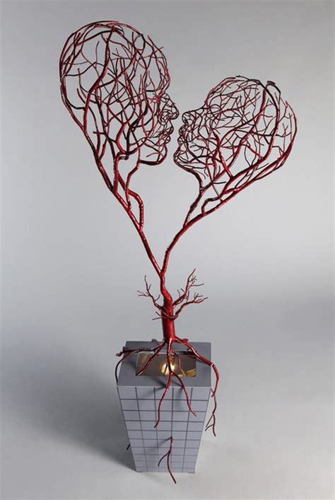 wire craft projects 33 amazing diy wire ideas wire craft and wire