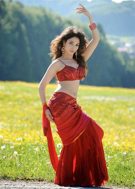 south heroine movie photos the hottest south heroine vote rediff movies