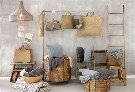 danish home decor decordots autumn winter 2012 collection by h 252 bsch