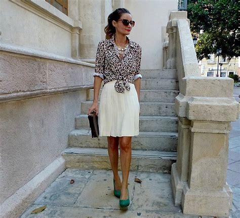 Kimono Blouse Nobby amo baile h m blouse vintage skirt lefties bag