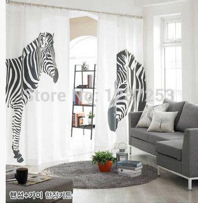 cortinas estilo japones m 225 s de 1000 ideas sobre cortinas en blanco y negro en