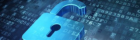 web security web security caching and content filtering think ss