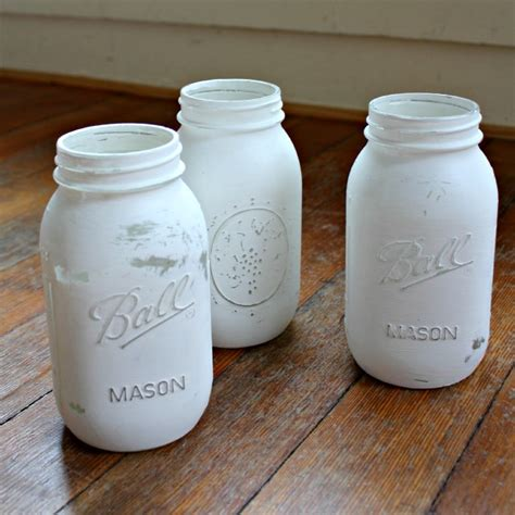 Simple Diy Home Decor Ideas fall mason jar centerpieces and how to make burlap rosettes