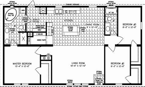 ground floor 3 bedroom plans 3 bedroom house plans ground floor new small 3 bedroom