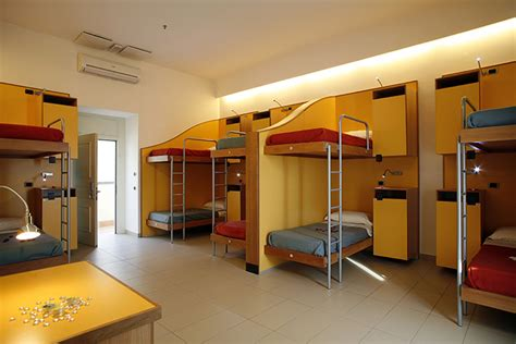 Room Definition by Dormitory Definition What Is