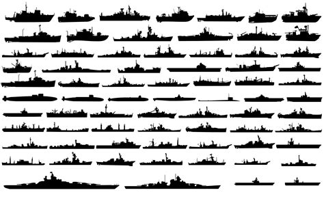 war boat clipart cruise ship clipart war ship pencil and in color cruise