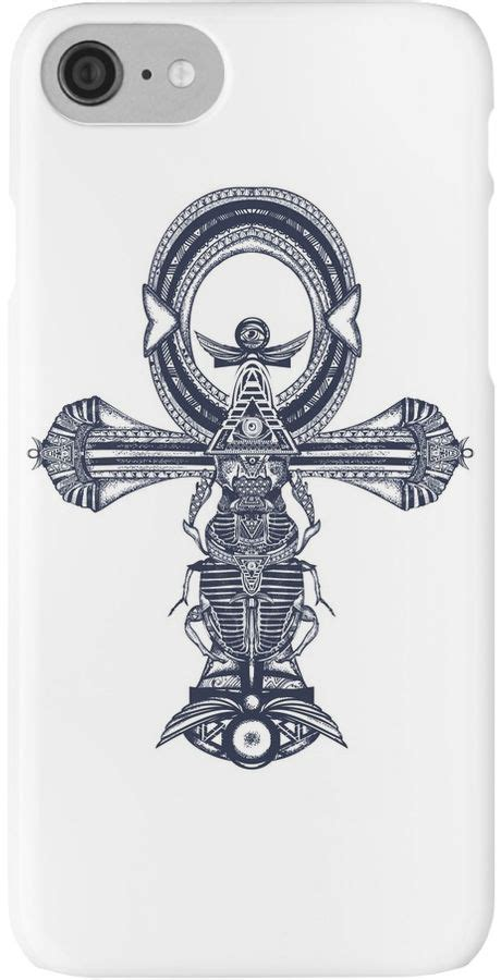 tattoo meaning eternal life the 25 best ankh symbol ideas on pinterest the ankh