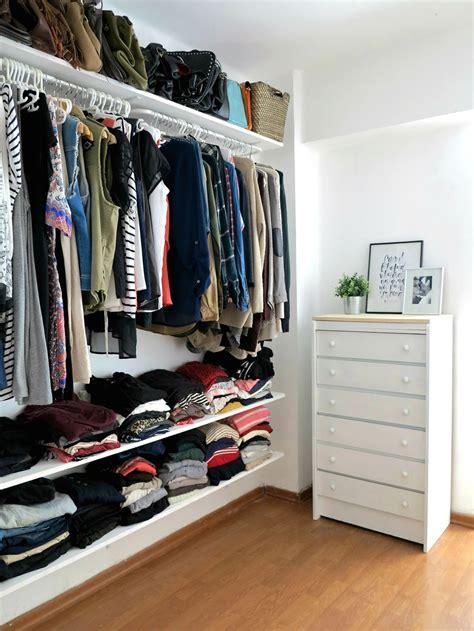 vestidor low cost ikea rocco en mi sofa diy vestidor low cost
