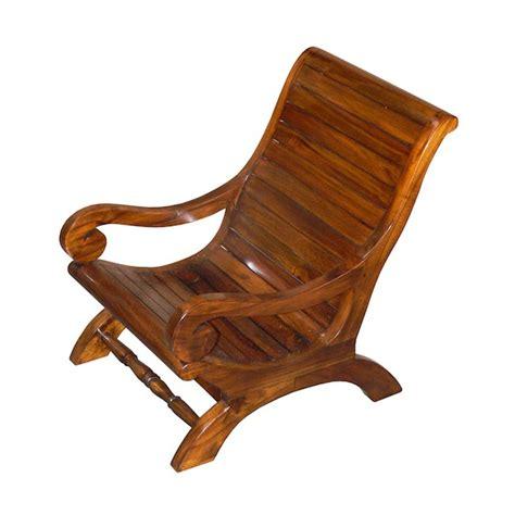 Lazy Chair by Lazy Chair Child Teak Colonial Armchair Uae Dubai Rak