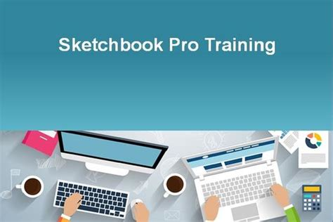 Sketchbook Pro Elearning Classes Lessonsgowhere