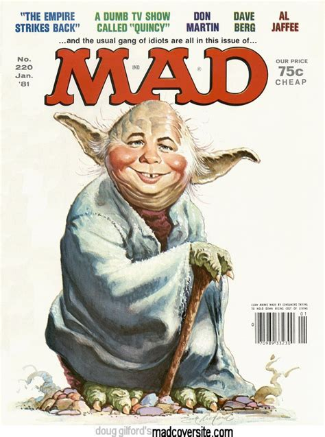 mad magazine 72 classic mad magazine covers