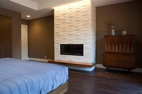 17 strikingly beautiful modern style bedrooms 24 beautiful mid century bedroom designs page 4 of 5