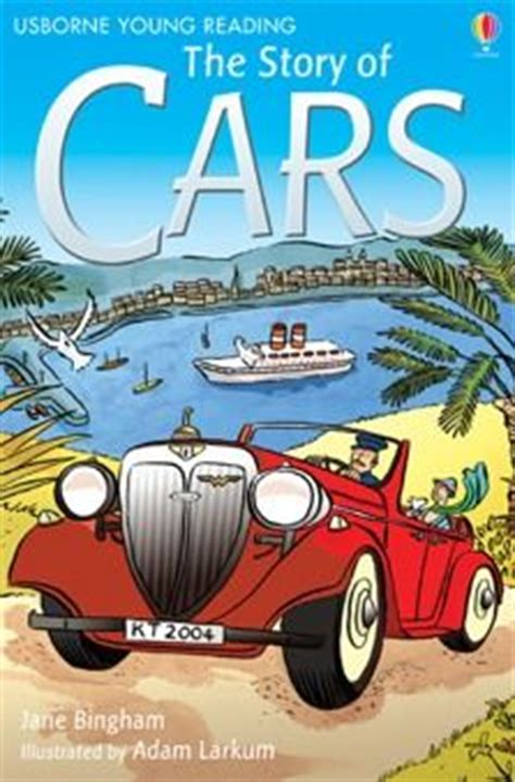 this day in automotive history books 1000 images about car books for children from usborne