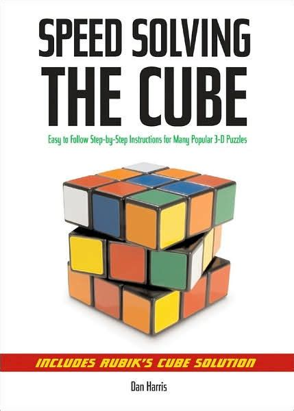 printable instructions on how to solve a rubik s cube speedsolving the cube easy to follow step by step