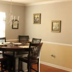 formal dining room paint colors dining room wallpaper ideas darling and daisy