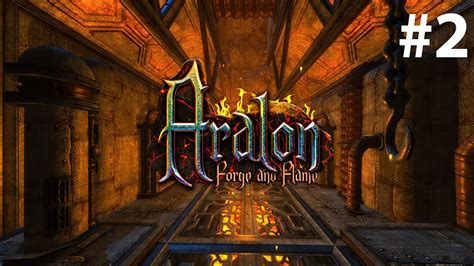 aralon apk data aralon forge and 3d rpg apk data torrent 1337x