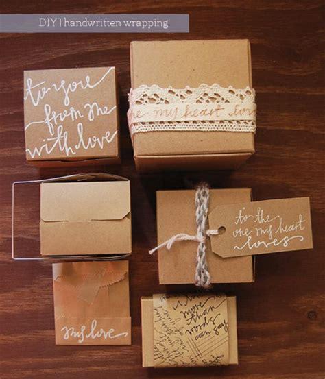 top 5 diy gift wrapping 171 m j - Diy Gift Wrap