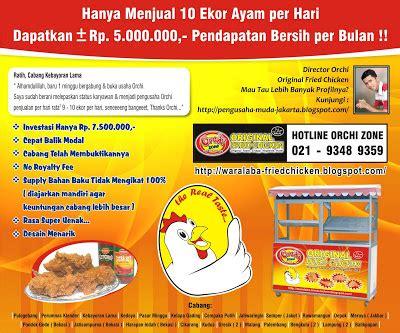layout usaha makanan waralaba alfamart 2015 home design ideas
